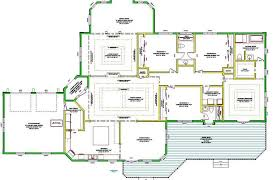 oregon convention center floor plan house plan home design modern story floor plans large photo