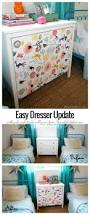 Ikea Hack Dresser by Best 20 Ikea Dresser Hack Ideas On Pinterest Ikea Dresser Ikea