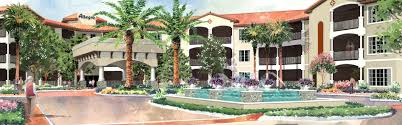 allegro senior living winter park floor plans
