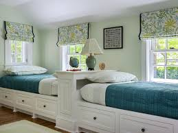 ideas kids room ideas e28093 design and decorating and kids