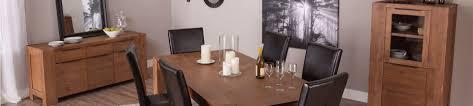 sideboards u0026 vitrines dining room furniture furniture jysk