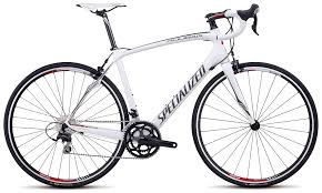 specialized roubaix elite 2013 road bike buy online 1 529 99