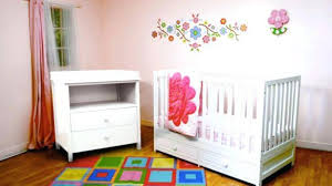 Clearance Nursery Furniture Sets Baby Nursery Furniture Sets Clearance Popular Room Kimidesign For