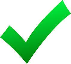 Excel Vba On Error Resume Next Disable On Error Resume Next Excel