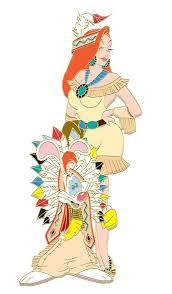 thanksgiving pin imnotbad a rabbit site rabbit pin of the