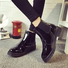 womens high heel boots size 9 brand plus size 40 ankle boots flat heels casual shoes