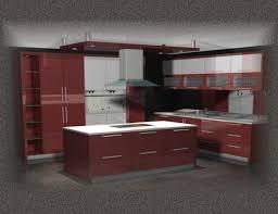Kitchen Design South Africa Kitchen Design Software Kitchendraw South Africa
