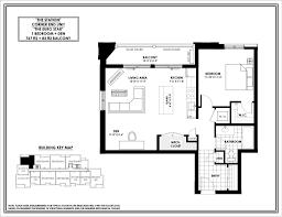 campanale homes ottawa new homes u0026 condos award winning builder