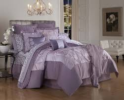Sears Bed Set Dresser Sears Luxury Bedroom Sears Bed Sets Affordable Dressers