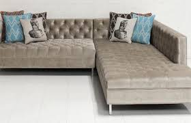 extra deep sectional sofas couch astonishing wide couches deep