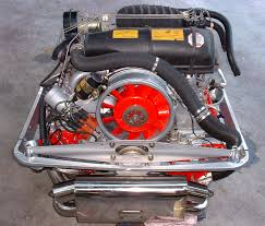 porsche 911 sc engine for sale engine rebuild page