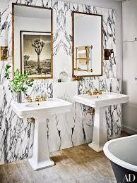 nate berkus design top 10 best interior design projects by nate berkus