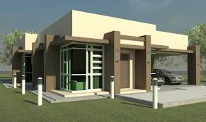 one floor houses small modern house plans one floor 21 photo gallery home plans