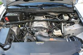 2005 cadillac cts v sale photos 2005 cadillac cts v series for sale