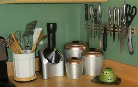 kitchen items u2013 helpformycredit com