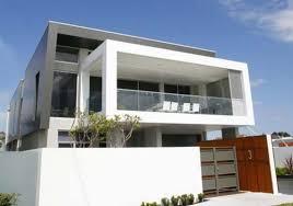 choosing the nice balcony design amazing balcony design as modern