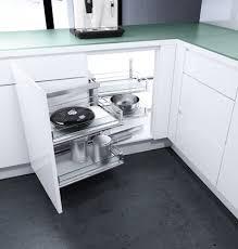 ecklösung küche stauraum tag der küche 30 09 2017 tdk17 page 3