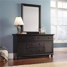 sauder harbor view collection cymax stores
