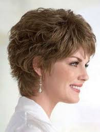 short sassy easy to care over 50 hair cuts medium hairstyles to make you look younger sexy shorts short