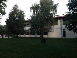 il giardino scuola paritaria dell infanzia il giardino segreto ex