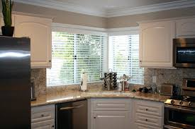 Window Blinds Melbourne Window Blinds Custom Window Blinds Coverings Cheap Home Depot