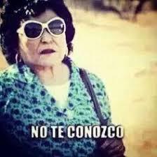 Carmen Salinas Meme Generator - 191 best memes images on pinterest spanish memes funniest