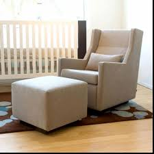 Slipcovers For Rocking Chairs The Back Cushion Most Of These Cushions Look Like A Big Tombstone