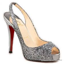 wedding shoes wide width 93 best wide width shoes images on wide width shoes