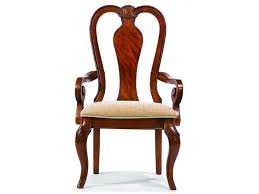 Star Furniture In Austin Tx by Dining Room Chairs Star Furniture Tx Houston Texas