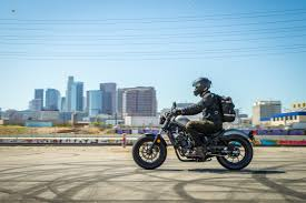 2017 honda rebel 500 and rebel 300 first ride review revzilla