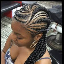 images of godess braids hair styles changing faces styling institute jacksonville florida best 25 2 cornrow braids ideas on pinterest natural hair braids