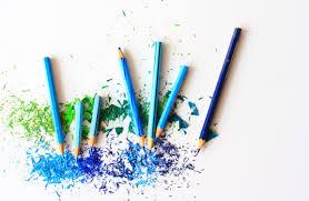 free stock photos color pencil pexels