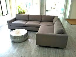 Sectional Sofa With Chaise Costco Modular Sofa Sectional Uk Furniture Microfiber Sectionals