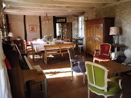 chambre hote lot chambres d hôtes près de martel lot les hauts de louchapt