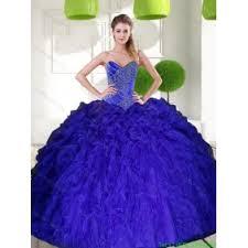 2015 quinceanera dresses popular royal blue quinceanera dresses