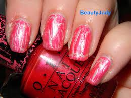 opi pink shatter u2013 pink of hearts 2011 beautyjudy