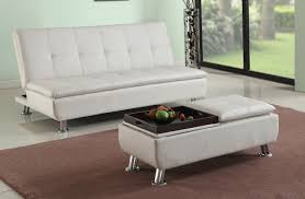 second hand sofa for sale epic sofa beds san antonio 64 on second hand sofa beds for sale