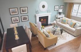 home design room layout dining room top long living room dining room layout interior