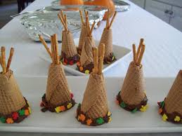 thanksgiving treats ideas idea for native american diorama native american cultures