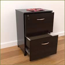 extraordinary square dark brown oak wood filing cabinet drawer