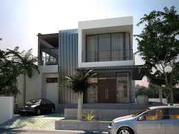exterior home design on 1600x838 2820 square feet house exterior