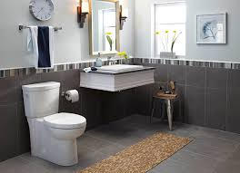 American Standard Walk In Tubs Amazon Com American Standard