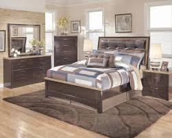 taft furniture bedroom sets bedroom furniture taft furniture bedroom sets taft furniture