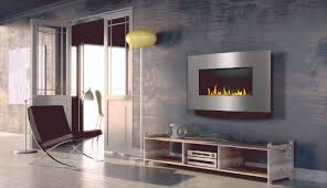 napoleon fireplaces and grills home design inspirations