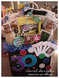 birthday basket custom las vegas gift baskets las vegas gift basket delivery