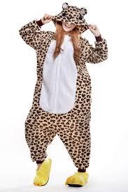giraffe halloween costumes popular leopard halloween costumes buy cheap leopard halloween