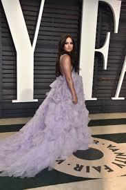 Vanity Fair Oscar Party Demi Lovato At 2017 Vanity Fair Oscar Party In Beverly Hills 02 26