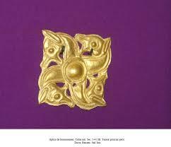 aur iasi 500 400 bc getae gold iasi romania aur dacic dacia getic