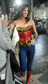 Halloween Costume Woman Woman Costume Cerca Google Awesome Cosplay