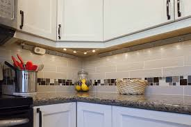 Kitchen Backsplash Materials by Why Using Kitchen Countertops Without Backsplash